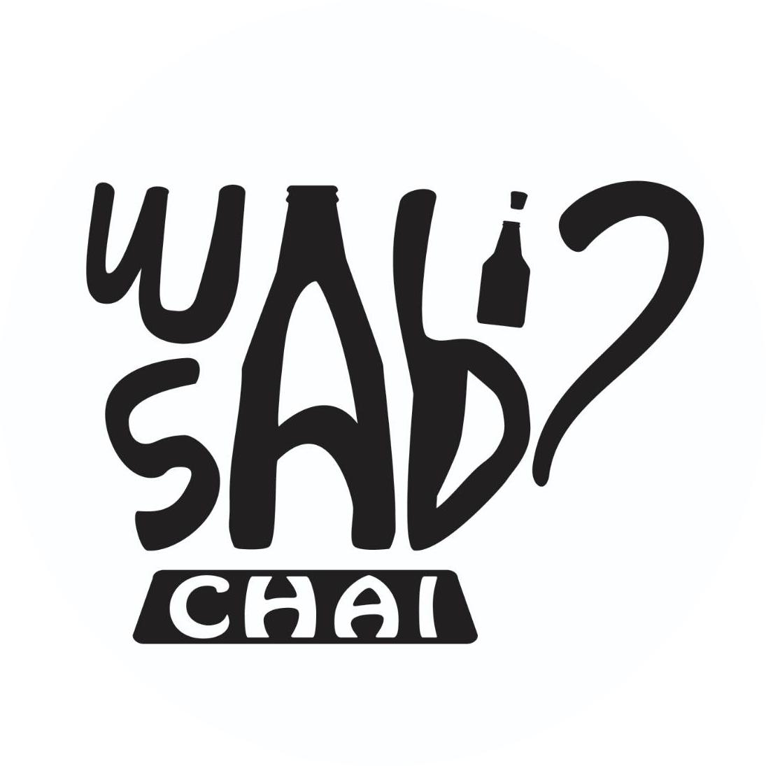 Wabi-Sabi-Chai-Logo
